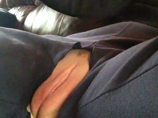 Puffy fica pompa clitoride orgasmo contractions: gratis porno 79