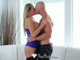 big boobs, doggystyle, cowgirl