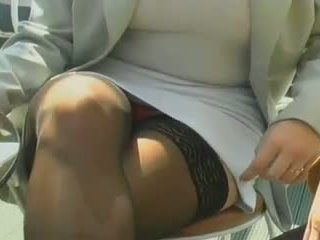 dubbel penetration, tappning, anal