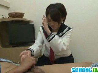 सेक्स किशोर, कट्टर सेक्स, जापानी
