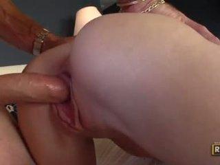 tini szex, hardcore sex, nagy fasz