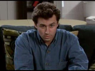 Seinfeld xxx פרודיה