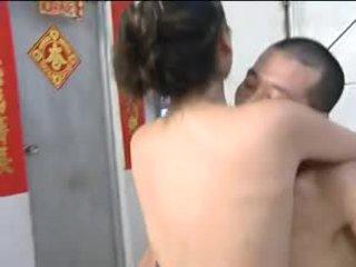 Taiwan порно 6
