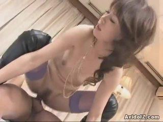 מדורג סקס הארדקור אידאל, באינטרנט מציצות יותר, יניקה