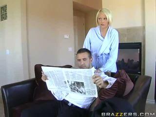 hardcore sex, oral sex, große brüste