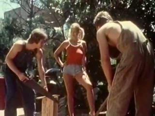 Παλιάς χρονολογίας σεξ Καυτά κανάλι