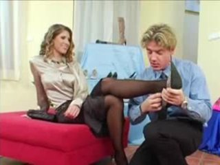 blondes, babes, lingerie