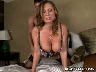 hardt faen, cunt, gruppe sex