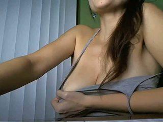 Saggy tiainen 3: vapaa amatööri hd porno video- 53