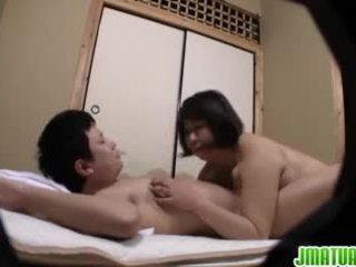 szopás, japán, érlelődik