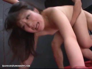 gruppe faen, japanese, gruppe sex
