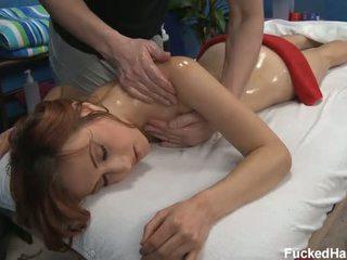 sensual, sex filma, body massage