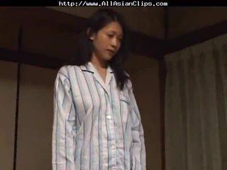 Japans lesbisch aziatisch cumshots aziatisch slikken japans chinees