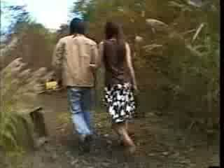 Tugjob kuliste regrets taking bir binmek (fantasy) video