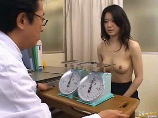 hardcore sex, japonisht, blowjob