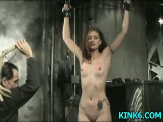 porn, kinky, movies