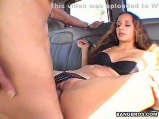 Kubietiškas mergaitė dulkinimasis 2