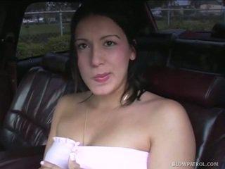 hardcore sex, blowjobs, suihin