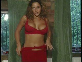 Likainen dianas 38: vapaa likainen puhua porno video- 53