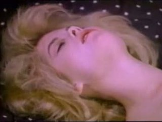 Clasic staruri porno: sunset thomas