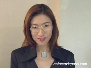 Asiatisk gratis hardcore videoer