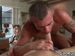 sex hot gay video, hot gay jocks, super hot chinese