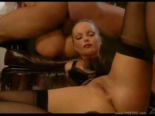 orale seks, vaginale sex vol, anale sex zien