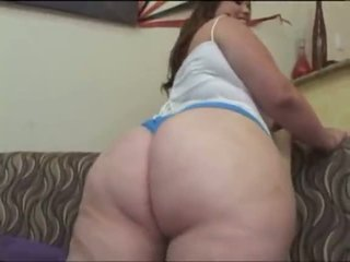 tits, booty, bbw