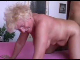 blowjobs, grannies, matures