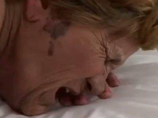Bunicuta needs ea: gratis anal hd porno video ef