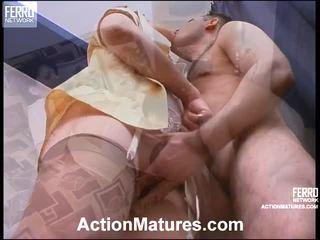 trưởng thành khiêu dâm, live sex young and older, older and yuong sex pics