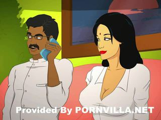 Savita bhabhi 1st video sezóna hindi porno indický mallu telugu