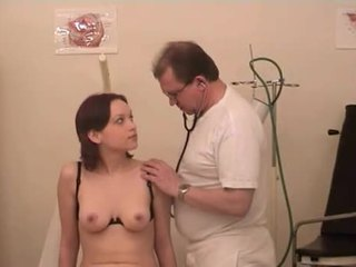 En la alemana gynecologist 1