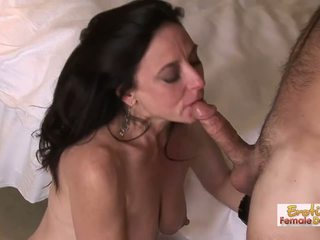 oral sex, vaginal sex, anal sex