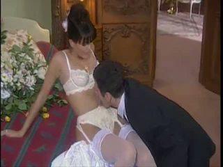 Tania russof งานแต่งงาน เพศสัมพันธ์