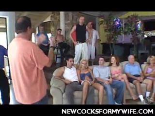 aldatmak, karıştırmak, wife fuck