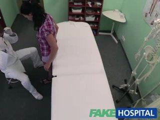 fucking, doktor