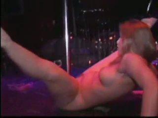 nackt, tanz, stripper