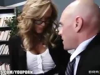 real brazzers video, blowjob video, skirt porn