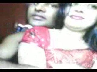 Brand New Devar Bhabi Scandal Mms - Indian Porn Vi