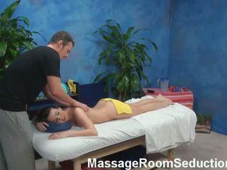 masaj, thai porno sex, hd masaj porno