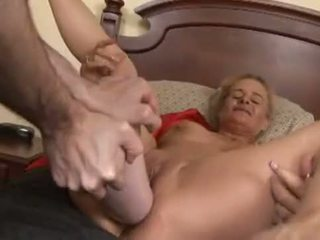 Extreme Penetration - Pumped And Stuffed - Sex56Live