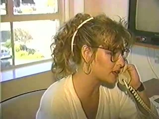 Kino 67: kostenlos oldie & blowjob porno video c9