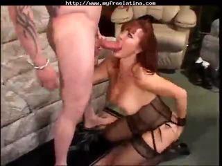 Reif amp haupt; sexy vanessa bella latina cumshots latein schlucken brasilianisch mexikanisch spanisch