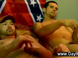 fucking, bareback, gay