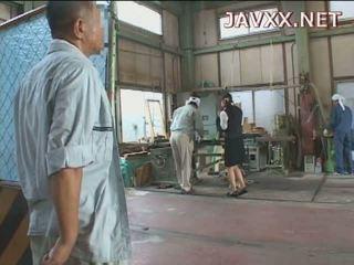 Asiatiskapojke japan porr japanska jav