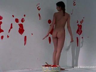 Anicee alvina - successive slidings of pleasure (1973)
