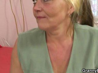rzeczywistość, hardcore sex, stary