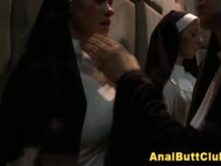 玩具, 團體性交, 肛門
