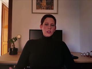 Youporn female yönetmen dizi - the ceo arasında yanks discusses leading bir üst akrobatik porn yer olarak bir kadın